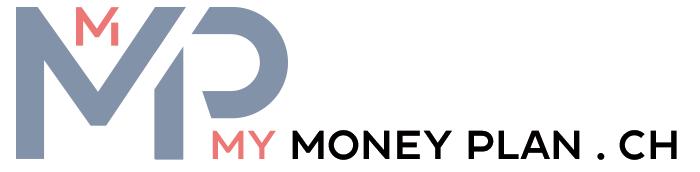 My Money Plan.CH